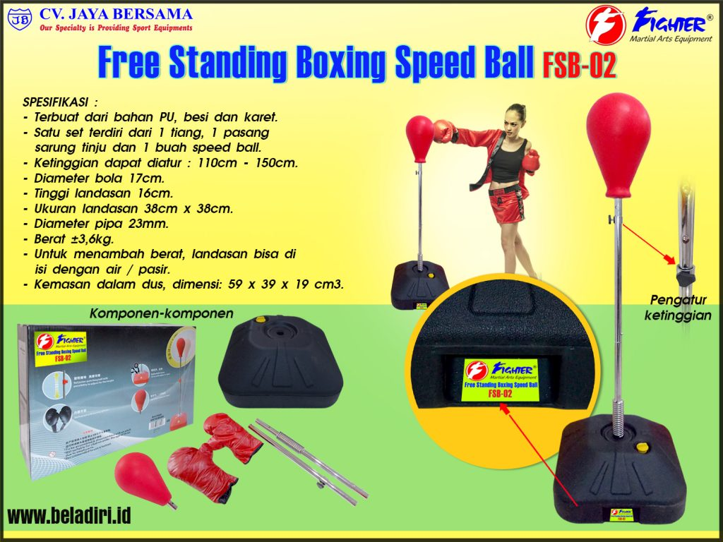 free standing boxing speed ball, speedball berdiri, bola tinju, jual bola tinju, bola net tinju, alat bola tinju, jual standing punching speed ball set, peralatan tinju, aksesoris tinju, peralatan tinju, speedball tinju, jual speedball tinju. harga speedball tinju, nama alat untuk latihan tinju, cara membuat samsak tinju, peralatan tinju dan fungsinya, samsak tinju murah, alat tinju samsak, aksesoris tinju, alat tinju besi, speedball, boxing ball, speed bag, speed ball punching bag, adjustable free standing punching speed ball
