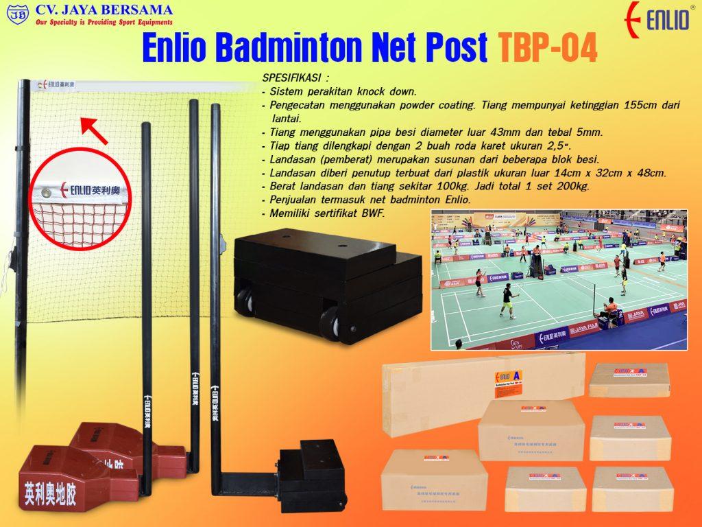 enlio badminton net post, tiang badminton enlio, tiang badminton yang memiliki sertifikat bwf, tiang bulutangkis yang memiliki sertifikat bwf, tiang bulutangkis berat 200kg, tiang bulutangkis trinity, tiang badminton trinity, portable badminton net post, portable badminton post, tiang badminton, tiang badminton portabel, tiang bulutangkis, tiang bulutangkis portabel, tiang net bulutangkis portable, tinggi tiang bulutangkis, tiang badminton, tiang badminton portable, tiang badminton murah, tinggi tiang badminton, portable badminton, portable bulutangkis, tiang badminton import, tiang bulutangkis import