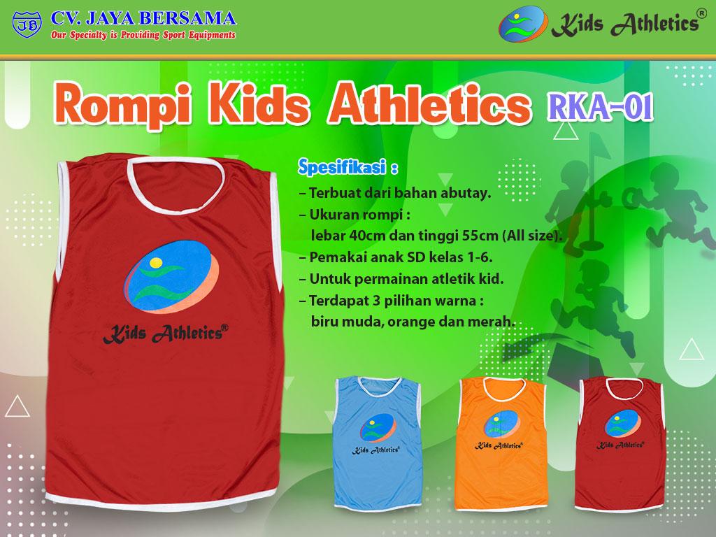 rompi atletik kid, rompi sport kid, kaos sport kid, jual rompi atletik kid, jual rompi kids athletics, materi atletik kid, pengertian kid atletik, atletik kid o2sn, format penilaian atletik kid, kid atletik o2sn 2017, peralatan atletik kid, penilaian kids atletik, harga kit atletik sd, kaos atletik kid, baju atletik lari, desain baju lari, baju lari pria, baju lari wanita, kaos lari adidas, daftar harga alat atletik kid. baju atlet lari. kostum atletik kid