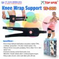 knee wrap support, knee support, knee wrap, knee support neoprene, knee support terbaik, harga knee support, jual knee support, knee support lp, knee support untuk sakit lutut, knee support volleyball, knee support untuk lari, pelindung lutut, jual knee support murah, deker lutut voli, deker lutut untuk lansia, deker lutut terbaik, deker lutut kesehatan, harga deker lutut, jual deker lutut, deker lutut, pelindung lutut, knee pain, knee strap, knee brace, knee support running, knee neoprene, neoprene knee sleeve, neoprene knee supports, neoprene knee brace, knee support oppo,